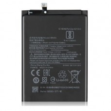 Аккумулятор для Xiaomi Redmi Note 9 / BN54