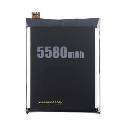 Аккумулятор для Doogee S60